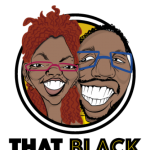 #ThatBlackCouple Ep 11 – Commodifying Black Pain